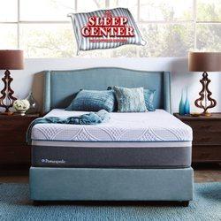 Photo Of The Sleep Center Columbus Ga United States
