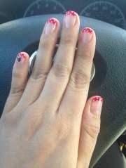 disney themed nails - yelp