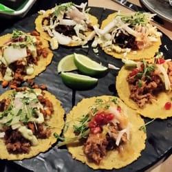 Ama Cocina  405 Photos  283 Reviews  Bars  46 Sheridan Ave Albany NY  Restaurant Reviews  Phone Number  Yelp