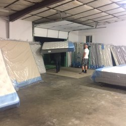 Photo Of Affordable Mattress Warehouse Boise Id United States He Is Carrying