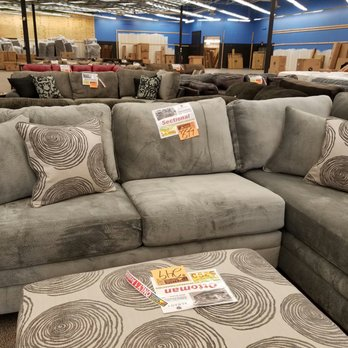 Photo Of Furniture Mattress Austin Tx United States Sectional