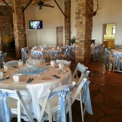 table chair rentals orlando ikea covers grey fun party 26 photos equipment photo of fl united states