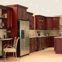 Elegant Stone & Cabinet - 26 Photos & 13 Reviews - Kitchen ...