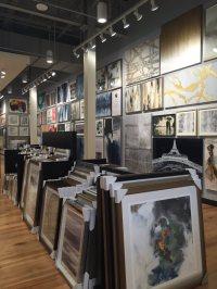 Z Gallerie Art & Wall Decor - Yelp