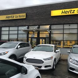 Hertz Vans For Rent Rent A Cargo Van