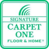 Signature Carpet One Floor & Home - 30 Photos - Carpet ...