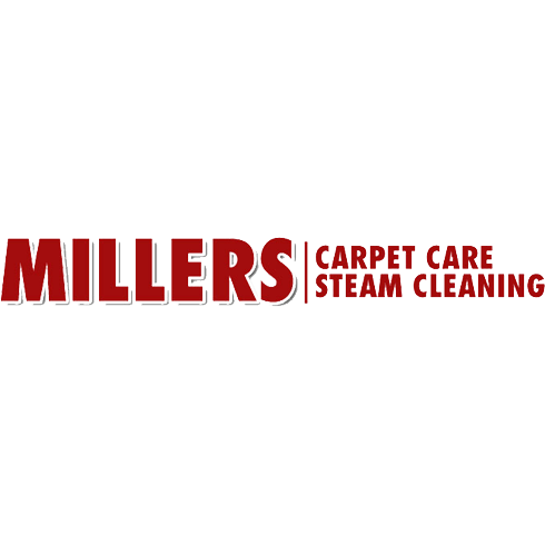 Photos for Miller's Carpet Care