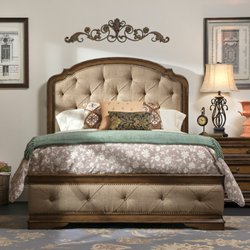 Photo Of Raymour Flanigan Furniture And Mattress Waterbury Ct United States