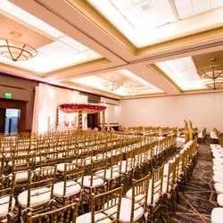 chair covers and linens in madison heights mi doc mcstuffins ireland 26 photos party equipment rentals 25914 photo of united states