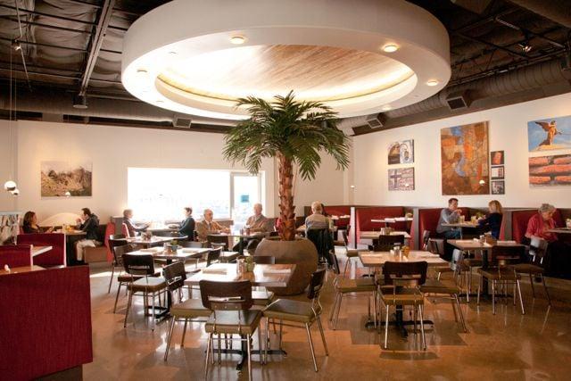 Nazca Kitchen  544 Photos  537 Reviews  Latin American  8041 Walnut Hill Ln Northeast
