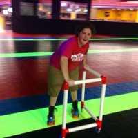 Holder Family Fun Center - 49 Photos - Bowling ...