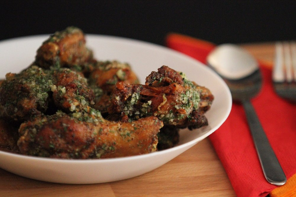 Soul Food Restaurants Yeadon Pa