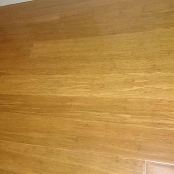 Hardwood Flooring Depot  93 Photos  120 Reviews  Flooring  9590 Research Dr Irvine CA