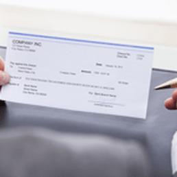 Accounting Plus Payroll  CLOSED  Accountants  Olathe KS  Phone Number  Yelp