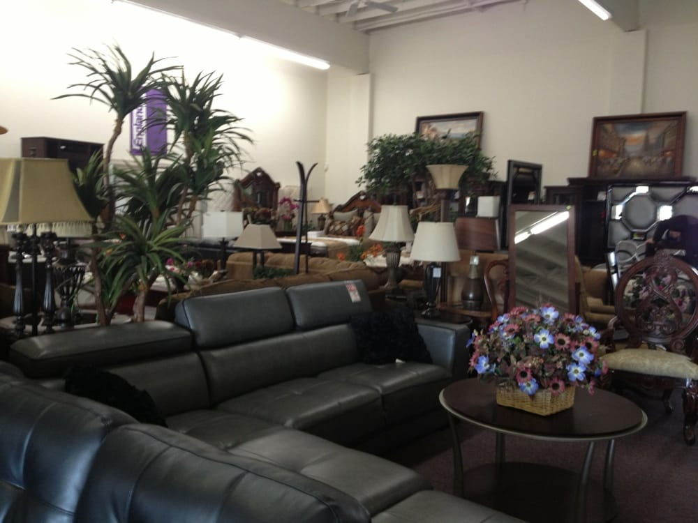 Budget Furniture Stores Near Me