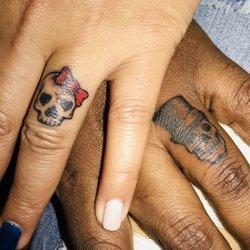 California Kings Tattoo 110 Photos 83 Reviews Tattoo 11618