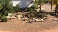 Yume Japanese Gardens of Tucson - 27 Photos & 12 Reviews ...