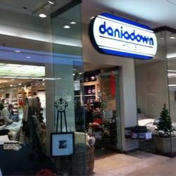 Daniadown Home Home Decor 8882 170th St Suite 2920 Edmonton