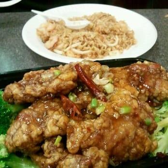Quans Kitchen  12 Photos  40 Reviews  Chinese  30