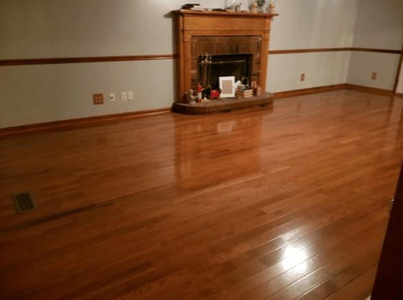 Romanoff Renovations  34 Photos  Flooring  3359 Ambrose Ave Nashville TN  Phone Number  Yelp