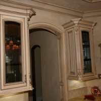 Photos for Woodenbridge Custom Cabinets & Granite - Yelp