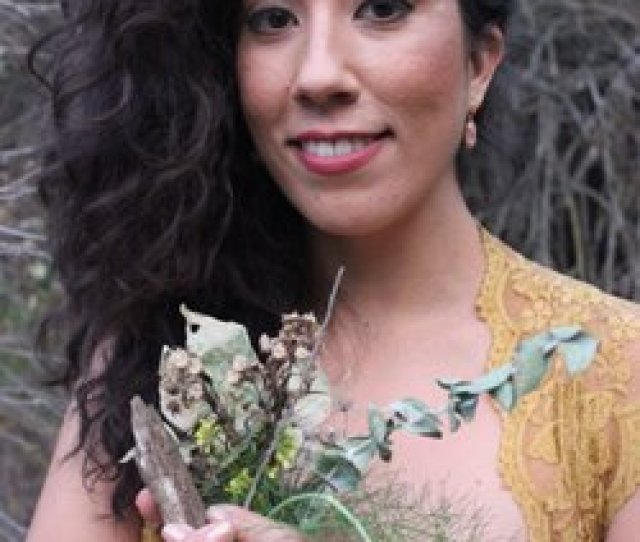 Wedding Officiant Sofia Rose Request A Quote Officiants Mid Wilshire Los Angeles Ca Phone Number Yelp