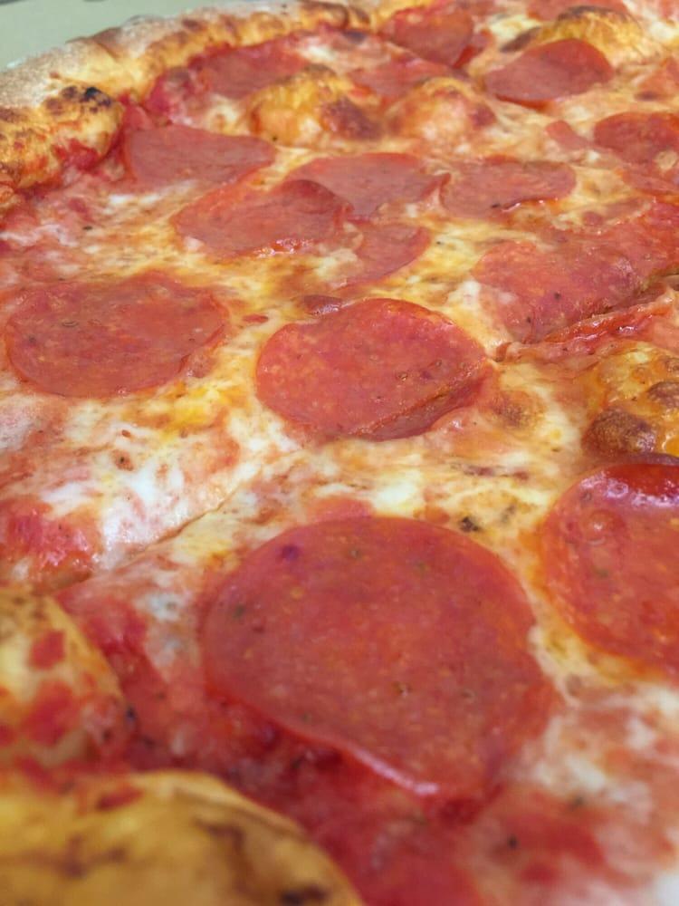Most delicious pizza in Arizona  Yelp