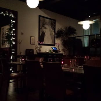 Burritt Room  Tavern  Lounges  San Francisco CA  Yelp
