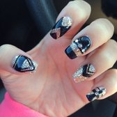 regal nails - 93 & 53