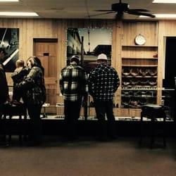 The Vapor Room  Vape Shops  732 Beechurst Ave