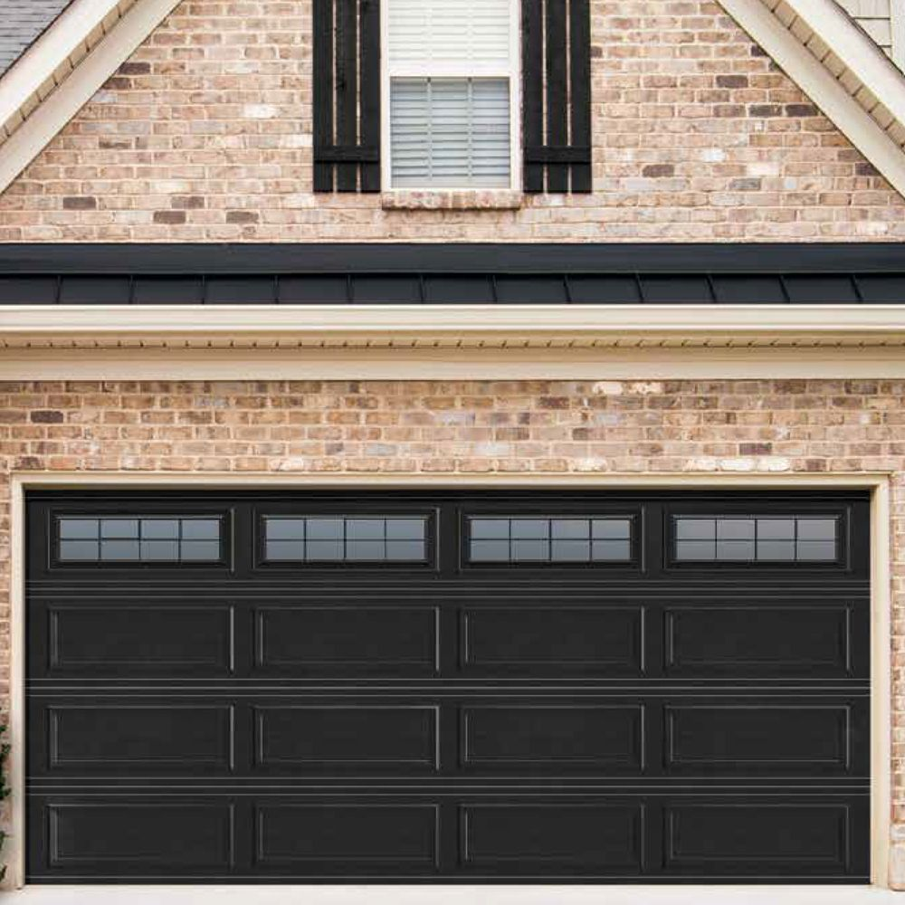 hight resolution of photo of nask door west chester pa united states wayne dalton garage