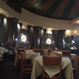 Photos for Grand Havana Room  Yelp