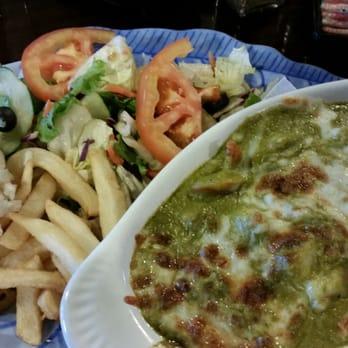 Casa Valencia  39 Photos  59 Reviews  Seafood  1825 W Valencia Tucson AZ  Restaurant