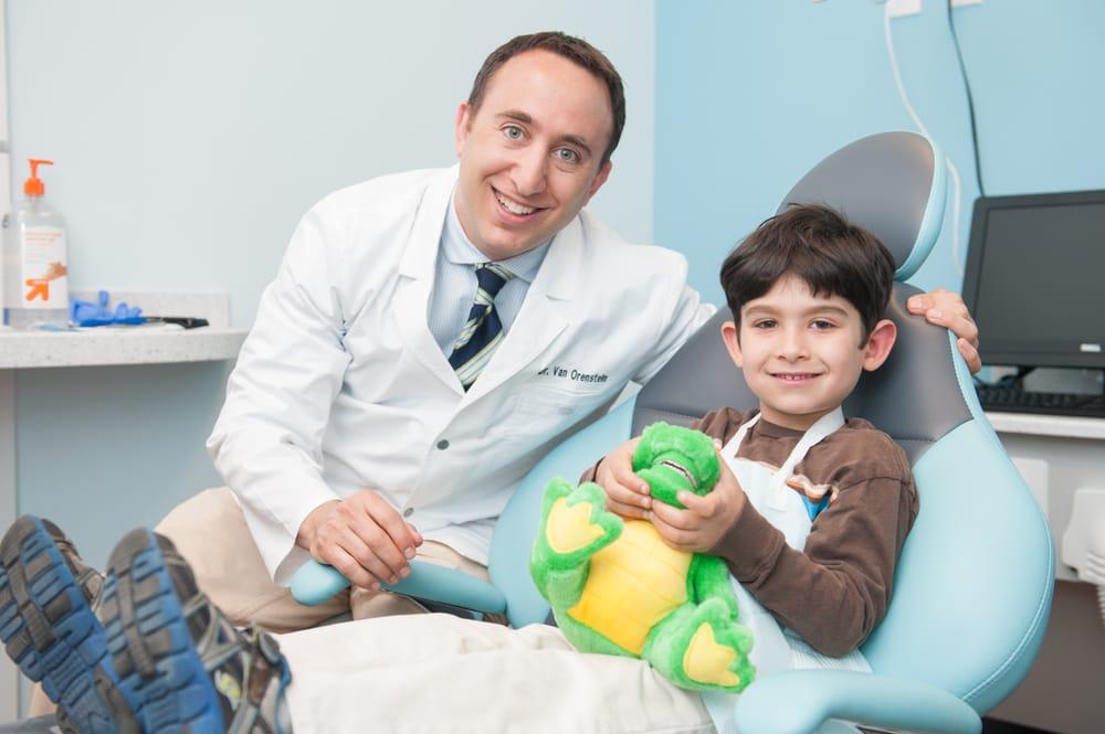Photos for Newton Pediatric Dentistry - Yelp