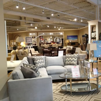 sectional sofas boston sofa foam replacement birmingham interiors 21 photos 33 reviews furniture stores 301 photo of stoughton ma united states