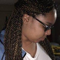 Photos for Aminata African Hair Braiding - Yelp