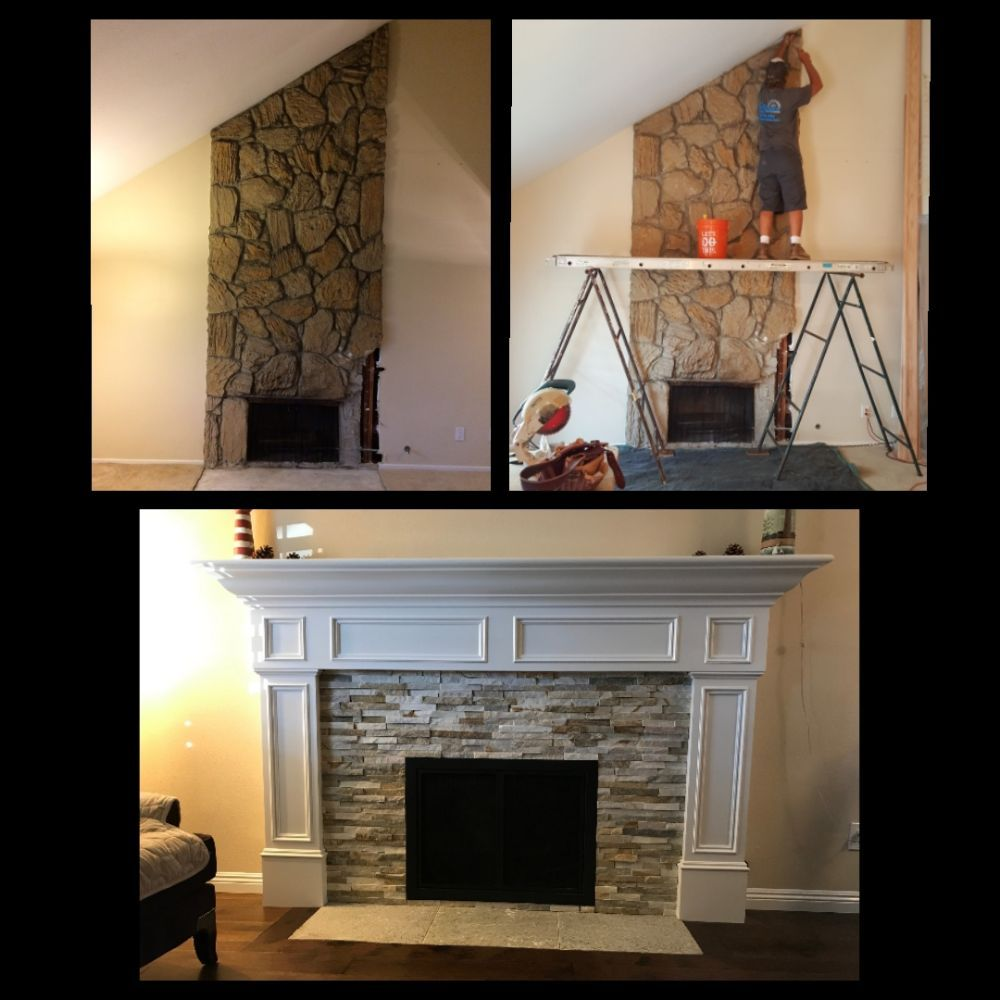 OC Fireplace Pros  151 Photos  22 Reviews  Contractors  Orange County CA  Phone Number  Yelp