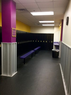 Planet Fitness Dr Phillips : planet, fitness, phillips, Planet, Fitness, Turkey, Workout