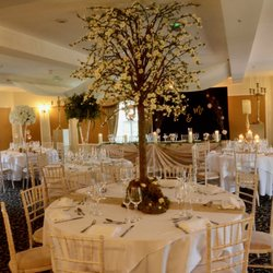 chair cover hire merseyside burke 115 wirral table and request a quote 19 photos party photo of united kingdom leasowe
