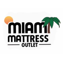 Photo Of Miami Mattress Outlet Fl United States