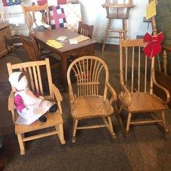 Black Carriage Furniture 15 Photos Furniture Stores