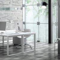 Justlikestones - Wallpapering - 1002,Toa Payoh Industrial ...