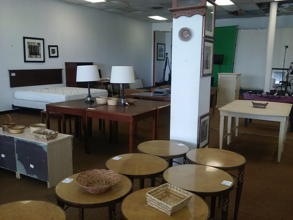 Furniture Liquidation Stores Near Me