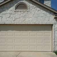 AAA Garage Door Service Company - Garage Door Services ...