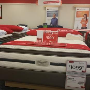 Photo Of Mattress Firm Marietta Ga United States Bed