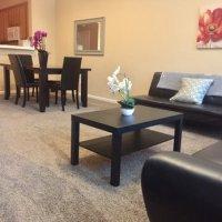 Tradeway Flooring, LLC - 22 Photos & 94 Reviews - Carpet ...
