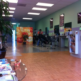 The Best Hair Salon Hair Salons 3320 Sugarloaf Pkwy