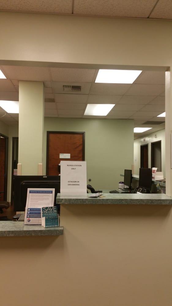 Los Angeles Urgent Care Center - CLOSED - 10 Reviews ...
