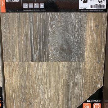 Ca Glue Home Depot