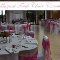 Chair Cover Hire Sussex Allsteel Acuity Review Magical Touch Wedding Planners 5 Glendyne Way Photo Of East Grinstead West United Kingdom